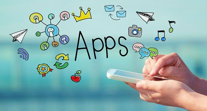 Most Useful Apps