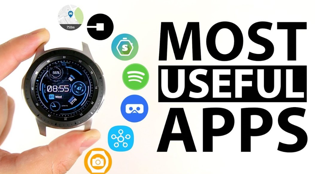 Most Useful Apps Everyone Should Install Right after Buying a New Android Phone