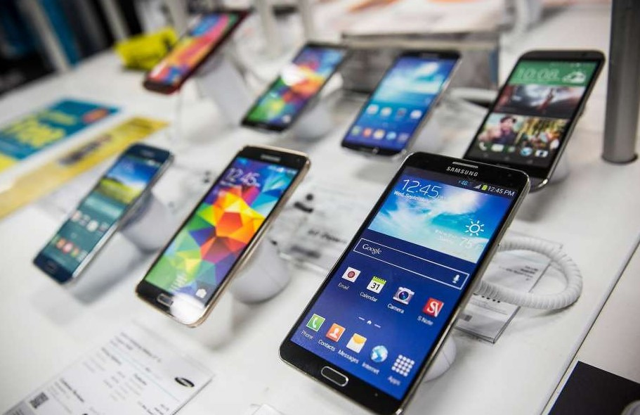 What To Consider When Buying Smartphone